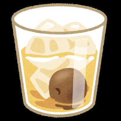 6月12日土曜日開催 梅ジュースを作ってみよう(受付終了)