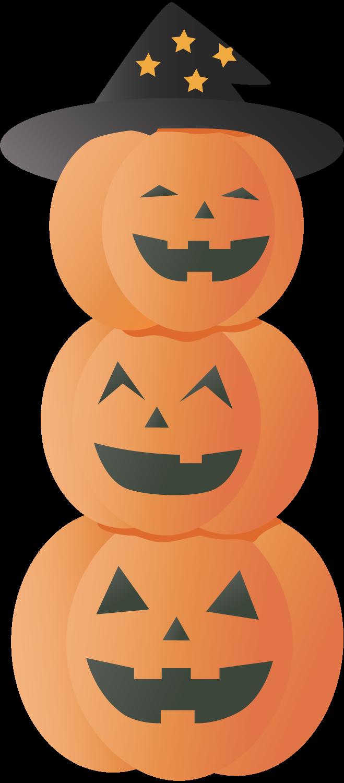 10月2日土曜日開催 ハロウィンおはなし会